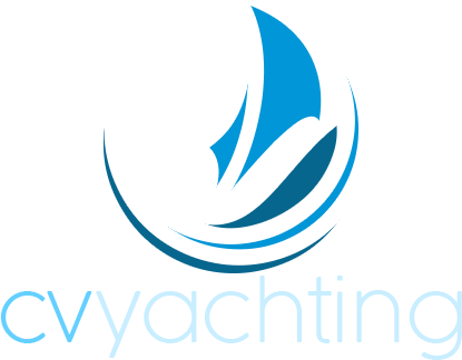 cvyachting